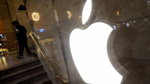Profitul trimestrial Apple s-a dublat: peste 11 miliarde dolari