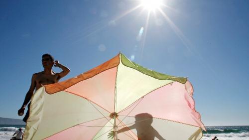 Săptămâna începe cu temperaturi de până la 32 de grade. După 4 mai vin ploile. Vezi prognoza meteo până pe 10 mai