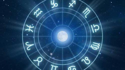 Horoscop luni 8 octombrie 2012. Vezi ce ţi se va întâmpla