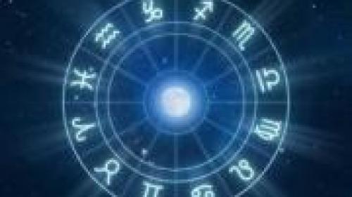 Horoscop zilnic, miercuri 21 noiembrie 2012. Vezi ce ţi se va întâmpla