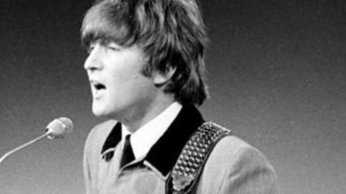 În 2040 clonele lui Elvis şi John Lennon vor fi printre noi!