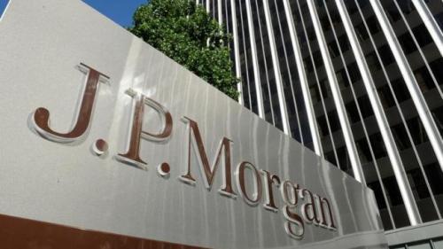 Profituri record în 2013 pentru marile bănci americane, în pofida amenzilor primite