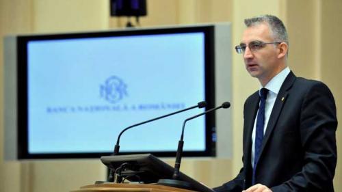 BNR cere băncilor să evite procesele cu clienţii. Litigiile crează risc reputaţional, spun oficialii băncii centrale