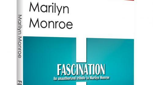 Fascinaţie: Marilyn Monroe