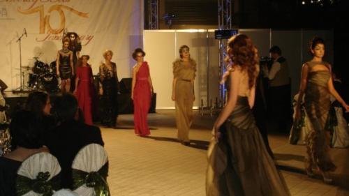 Marbo Trade - 20 de ani de experienţă pe piaţa din România