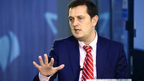 Gheorghe Piperea: Procesele cu băncile vor trena mai mult de 4 ani.