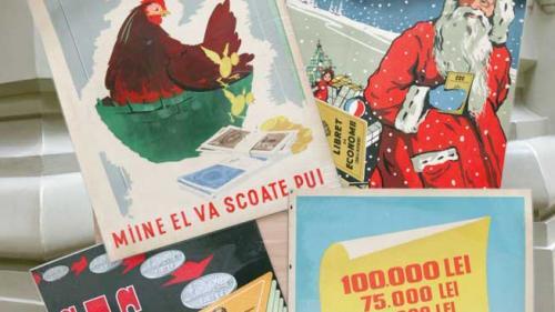 2.000 de români îşi vor primii banii pentru Dacii