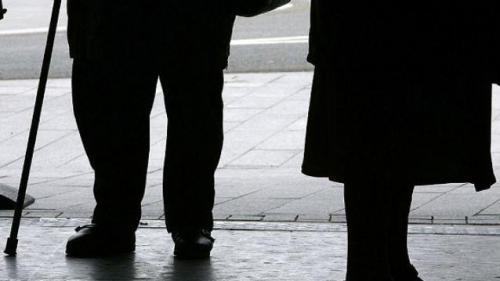 Românii au în medie 562 de euro în contul Pilonului 2 de pensii