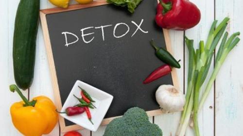 RETETE de DETOXIFIERE ideas in | detoxifiere, sănătate, diete