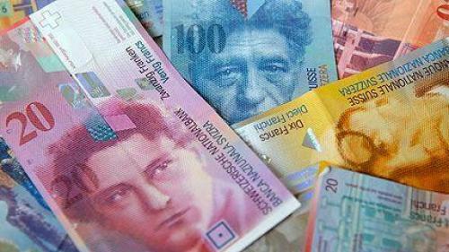 Creditele în franci pot fi convertite în lei.  Ratele se reduc astfel la jumătate, potrivit unei hotărâri fără precedent a Tribunalului Galaţi