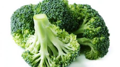 te va ajuta broccoli să slăbești