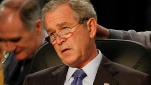 Dinastia Bush se pregăteşte de revenirea la Casa Albă. George W. Bush, declaraţie surprinzătoare la Fox News