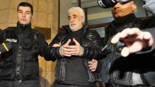 Adrian Sârbu cere să fie eliberat! Ce argument le-a dat procurorilor fostul manager al Pro Tv