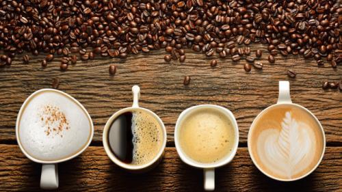 cafeaua chiar te ajută să slăbești)