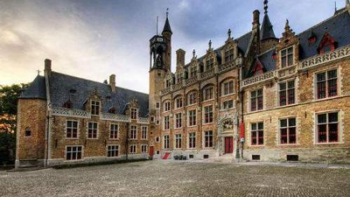 Belgia a ÎNGHEŢAT conturile misiunilor diplomatice ruse de la Bruxelles