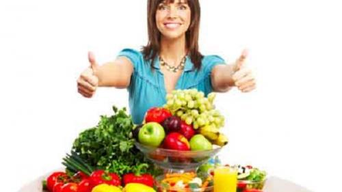 alimente ideale pentru slabit)