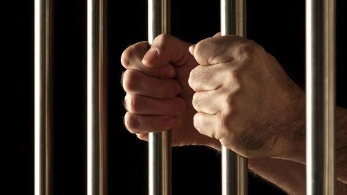 Argeșean, urmărit pentru comiterea unei crime în Marea Britanie, a fost prins
