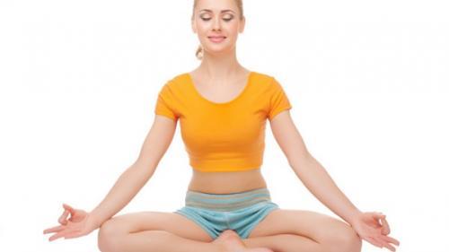 DIETA ZEN sau cum SLĂBEȘTI 4 KG ÎNTR-O SĂPTĂMÂNĂ, asigurând echilibrul dintre trup şi suflet