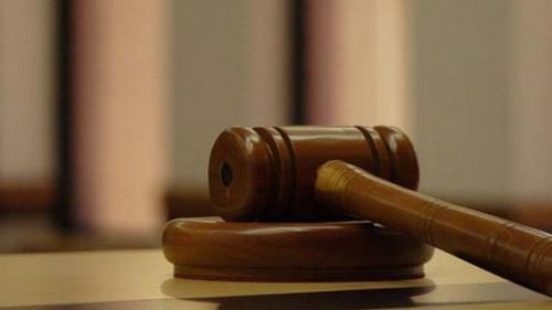 INCREDIBIL. Un PEDOFIL român a fost condamnat să muncească la bibliotecă, printre copii