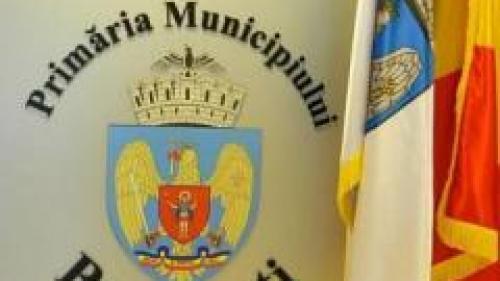 Marin Ştefănel Dan este noul viceprimar al Capitalei