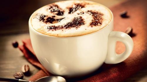 are cafeaua subțire