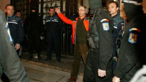 Gregorian Bivolaru va fi judecat la Curtea de Apel Cluj într-un dosar de trafic de persoane
