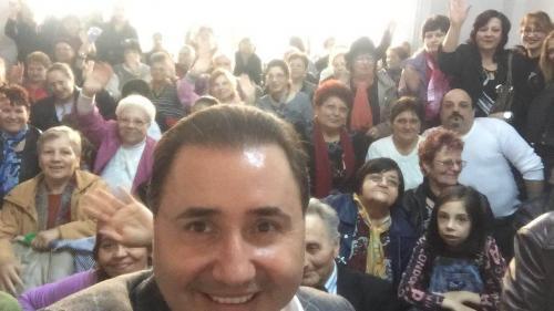 Ce promitea Cristian Rizea în schimbul tăcerii unor martori, după ce urma să fie ales primar la sectorul 5