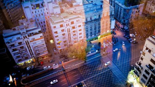 Clădirile cu risc seismic ar putea fi consolidate şi fără semnătura proprietarilor dacă aceştia refuză sau nu pot fi găsiţi