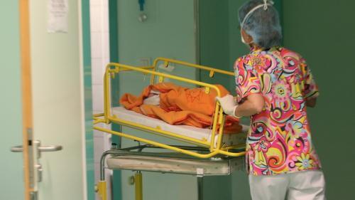 Bălgrădean: Un alt copil va fi externat, în spital rămân trei