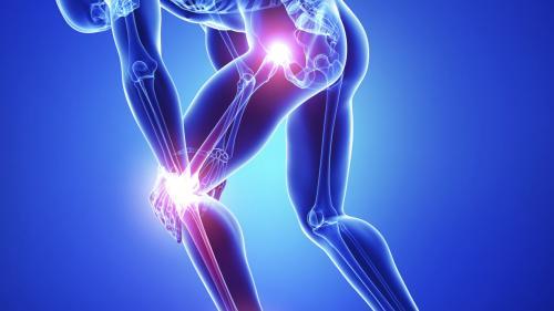boala articulară reumatoidă ce este cum se tratează articulațiile la bătrânețe