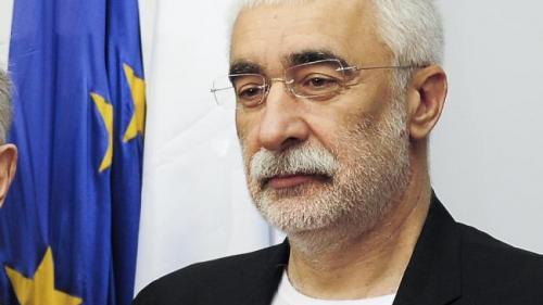 Adrian Sârbu, trimis în judecată în dosarul de evaziune fiscală de la Mediafax
