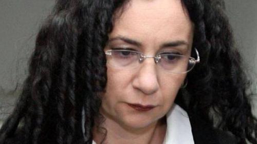 Oana Haineala, refuzata pentru functia de Procuror General