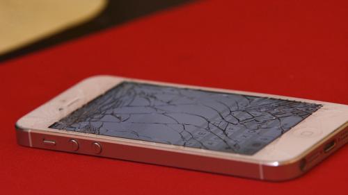 Gadgeturile Apple, proiectate pentru a fi înlocuite în trei ani?