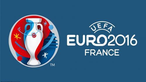 EURO 2016. Turneul celor 5 debutante