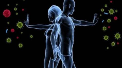 Sfatul medicului. 10 semne ale unei imunități scăzute