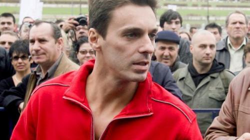 Mircea Badea: CCR nu a decis nimic pe fond în cazul alegerilor