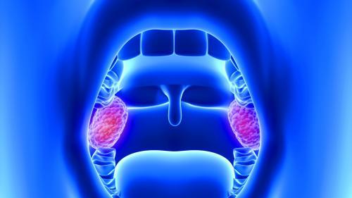 Sfatul Medicului: Când e indicată operația de amigdalită?