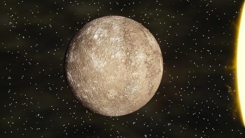 Cum te influențează Mercur retrograd. De ce să te ferești