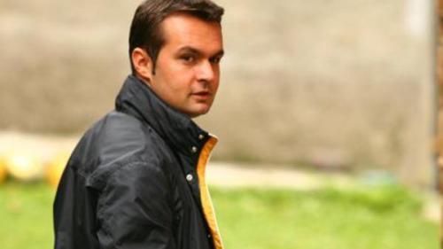 DNA: Primarul municipiului Baia Mare, Cătălin Cherecheş, trimis în judecată în stare de arest preventiv