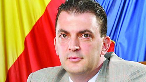 Tun de 45 de milioane de euro la Primăria Mănescu, înainte de alegerile locale