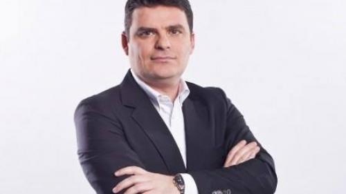 Radu Tudor: CSAT trebuia să explice de ce au apărut numele serviciilor SRI și SIE în cazul Condrea