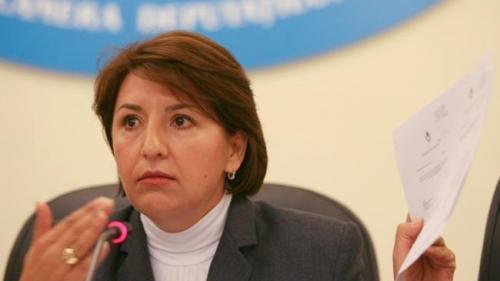 Barbu: Prin Ponta, PSD pregăteşte un nou Guvern PSD-ALDE, cu scopul acapărării întregii puteri în România