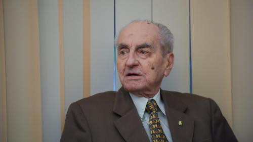 Mircea Ionescu Quintus: Simțim incontestabil nevoia unui lider în PNL. Nu se ridică nimeni la un asemenea nivel