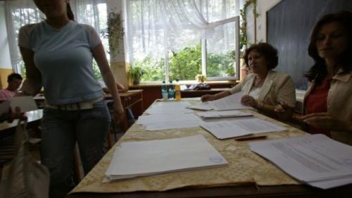 EVALUARE NAŢIONALĂ 2016. Subiecte la Limba şi Literatura Română
