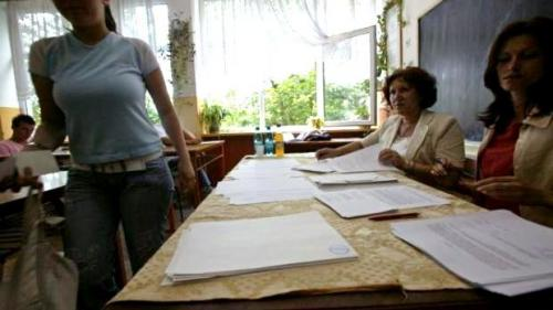 REZULTATE EVALUARE NAŢIONALĂ 2016 CĂLĂRAȘI, pe EDU.RO. Ce note au obtinut elevii la Capacitate 2016