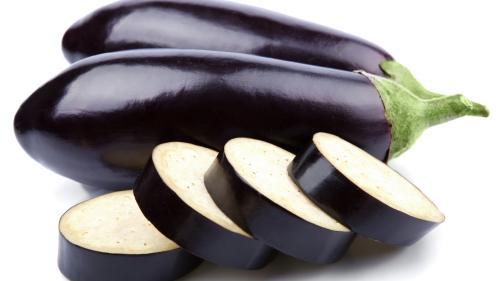 Diete sănătoase. Cura de SLĂBIRE CU VINETE - eficientă și sigură. Află meniul și REȚETELE de bază