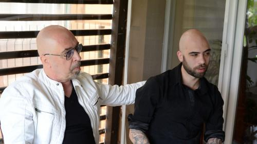 Mihai Pocorschi: La Vocea României au fost voci care pretindeau că aș fi dat nu știu câți bani ca să intre