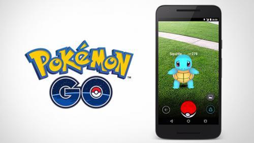 Pokémon Go: 7 PONTURI care te ajută să avansezi RAPID în joc