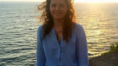 Vesti TRISTE din Nepal. Românca dispărută a fost găsită fără viață, într-un râu