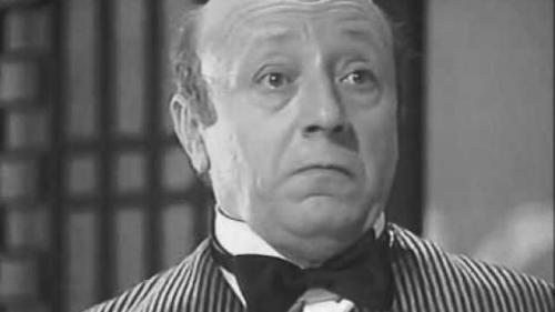 Marin Moraru a murit! Unde va fi depus trupul neînsufleţit al actorului şi când va fi înmormântat
